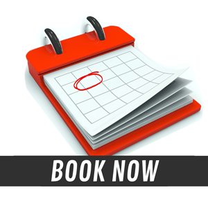 book-now-for-eac-trainings-events