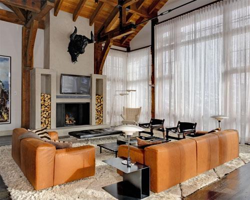 wishbone chairs valkönen hanging chair blog | meta interiors - part 40
