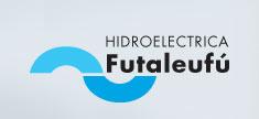 Hidroelectrica Futalefu