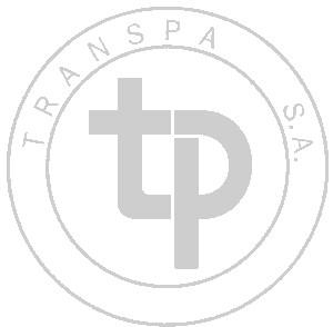 transpa