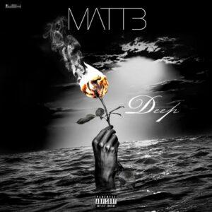 Matt-B-Deep-single-art