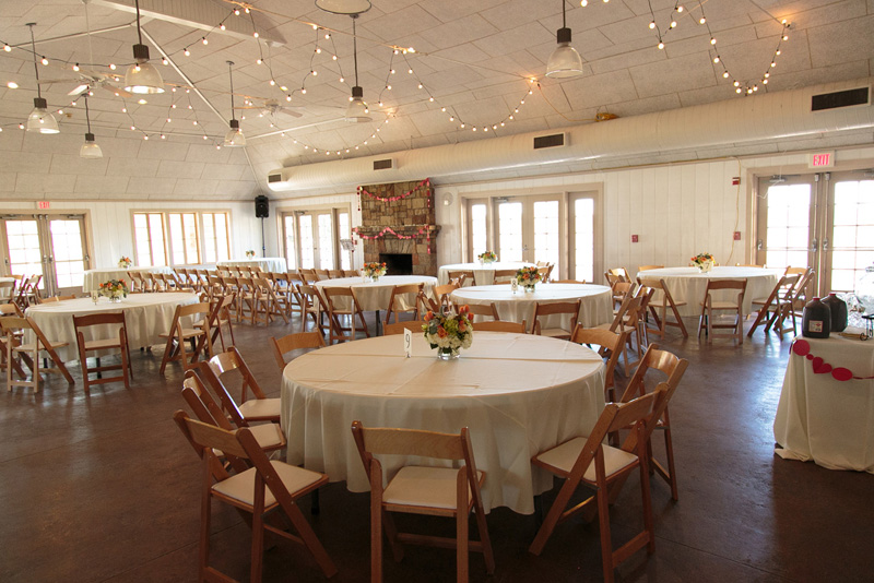 Wedding Planner Jobs