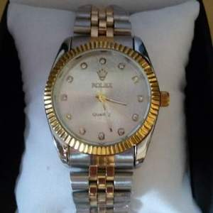 Reproduction Montre Rolex Luxe