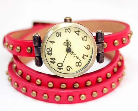 HH-836323bracelet-Red-2-83632307