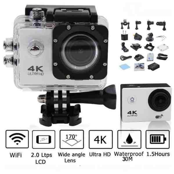 Sports-Action-Camera-EKEN-H9-H9R-Ultra-HD-4K-WiFi-1080P-60fps-2-0-LCD-170