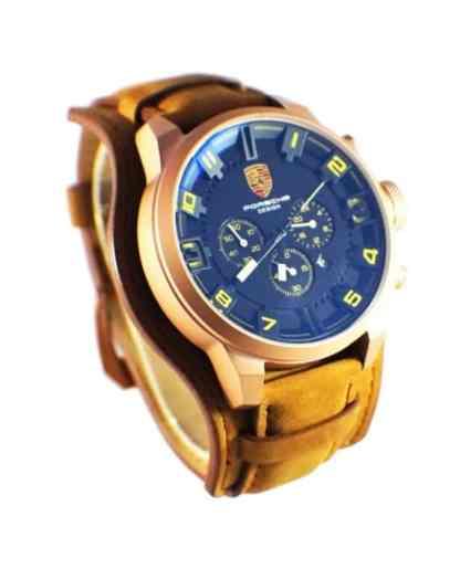 porsche-design-luxury-watches-a4087-571×707