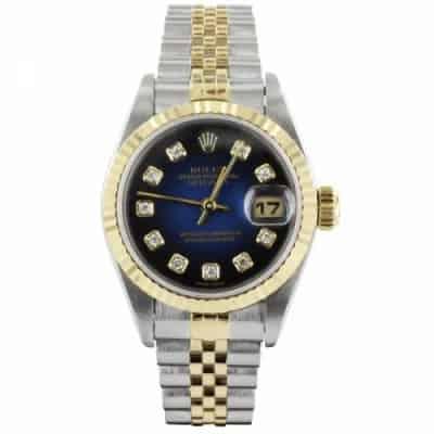 rolex-ladies-rolex-datejust-with-deep-blue-dial-p28515-4932_image-e1543546151235