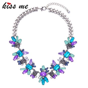 Luxury-Created-Crystal-Flower-Pendants-Statement-Necklace-2015-Fashion-Jewelry-Women-Accessories.jpg_350x350-min