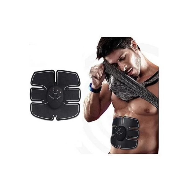 Mobile GYM PACK 6 EMS (6)