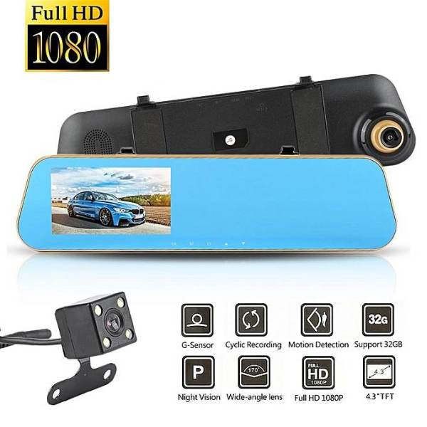 camera voiture3
