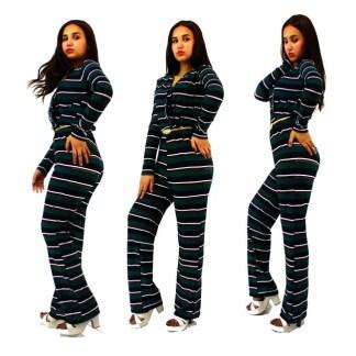 gucci rayée jumpsuit - E Achat Maroc | Montres, Parfum, Chaussures, vêtements, maison, beauté ...