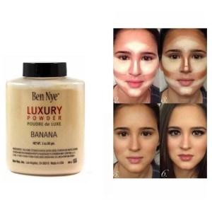 polvo-suelto-banana-luxury-powder-ben-nye-85gramos-D_NQ_NP_804681-MLV25641329688_062017-F