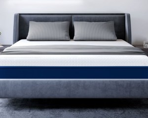 Amerisleep Best Mattress for Side Sleepers