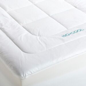 sleep better mattress topper