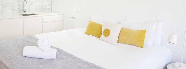 what is an organic mattress