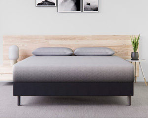 Zoma King Size Mattress