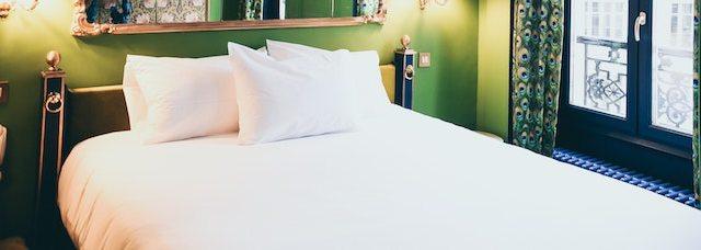 Best Murphy Bed Mattress
