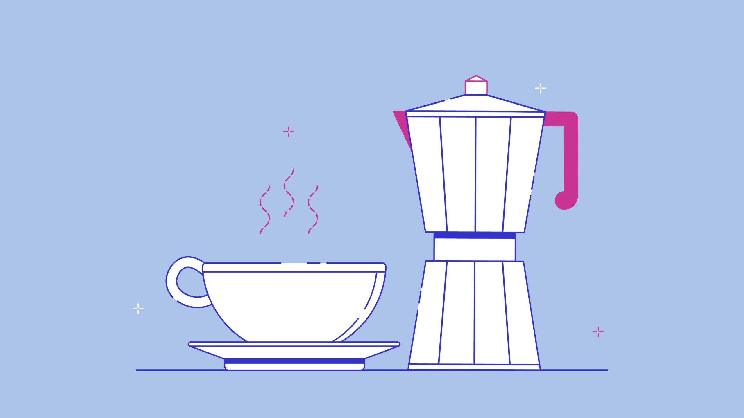 Coffee Can Make You Sleepy