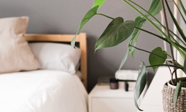 Side Sleeper: What You Need to Know About Sleeping on your Side