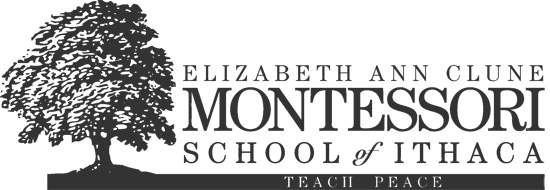 Elizabeth Ann Clune Montessori School of Ithaca