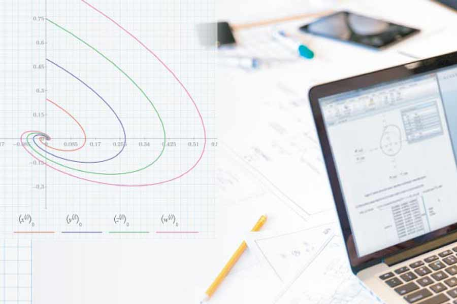 Creating more complex 2D plots with Mathcad Prime 5.0 | EAC Product Development Solutions