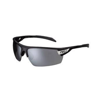 agu-foss-cykelbrille