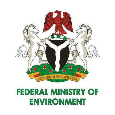 ESMP and ARAP for Federal High Court (Phase 2) Gully Erosion Project, Awka South, Anambra State.