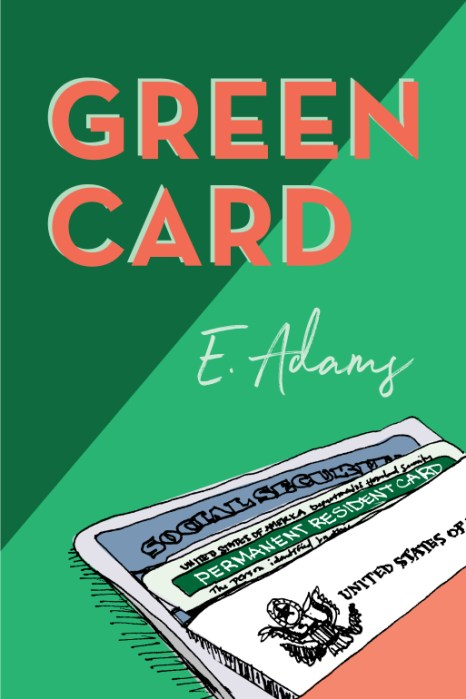 GreenCard_E.Adams.jpg