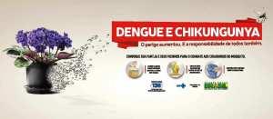fdp-dengue-semselo-4-6x2-4-6b99b0706384df038b0d2902d965a73f