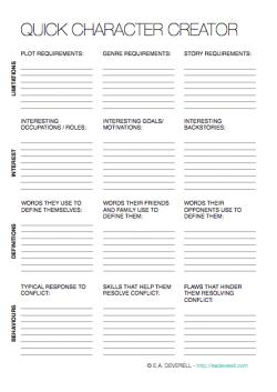 Worksheets Character Motivation Worksheet character motivation worksheet english teaching worksheets worksheet
