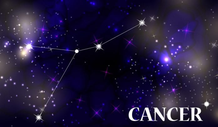 10 Reasons Cancer Is The Best Zodiac Sign