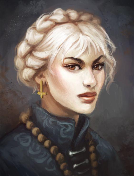 Nadezhda Lapteva