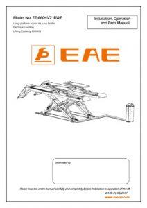 Manual Download