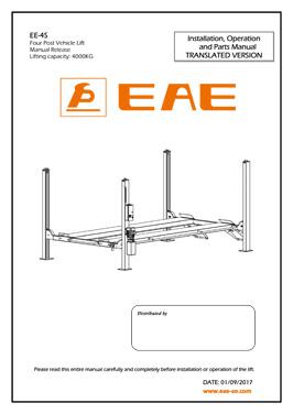 EE-4S