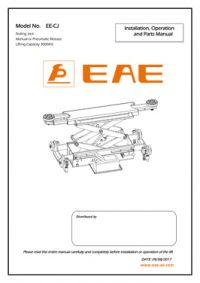 Manual Download – Page 3