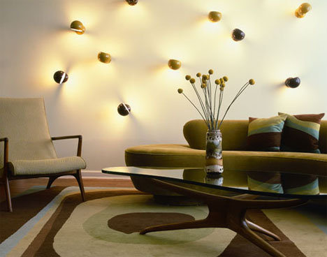 Interior Design Decorating Ideas EAE Builders