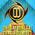 One Day General Trading Company Ltd