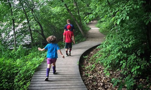 lebanon-hills-kids-trail