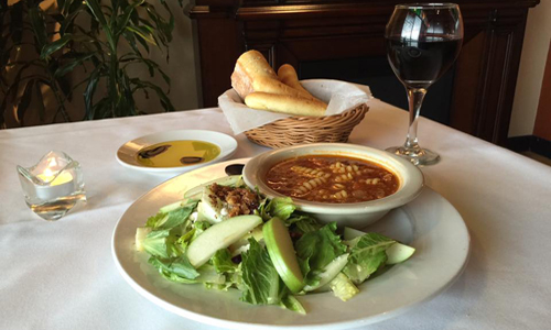 andiamo-soup-salad-web