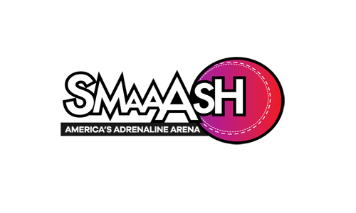 Smaaash discount coupons