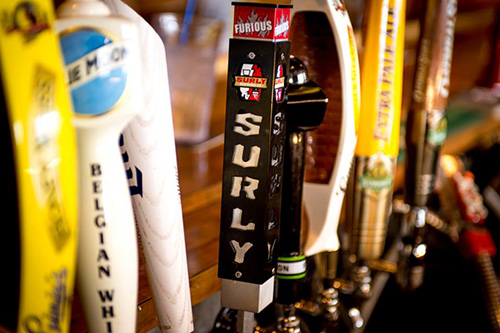 12 Spots in Eagan to Celebrate National Drink Beer Day