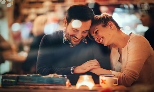 11 Date Night Ideas in Eagan