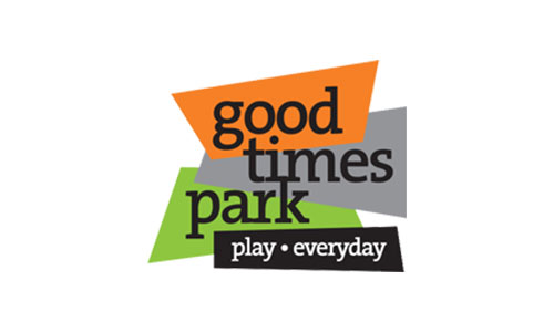 Good Times Park