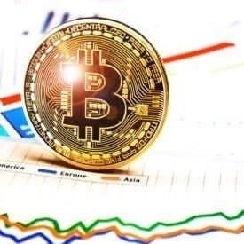 Bitcoin Investing Live
