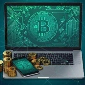 Bitcoin Pro App Cryptocurrency Trading Software