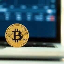 Crypto Wealth 2018 HIGH-TECH CRYPTO WEALTH SOFTWARE
