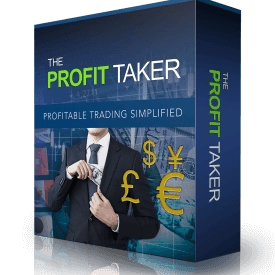 The Profit Taker Profitable Trading Simplified