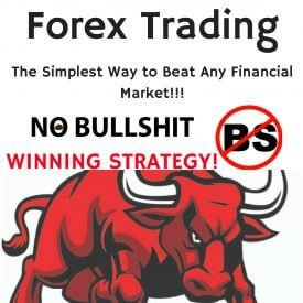 Most Dangerous Trading Strategy