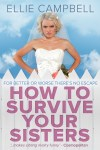 dfw-ec-htsys-cover-ebook How To Survive Your Sisters (2)
