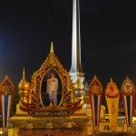 Bangkok: A Getaway with Friends